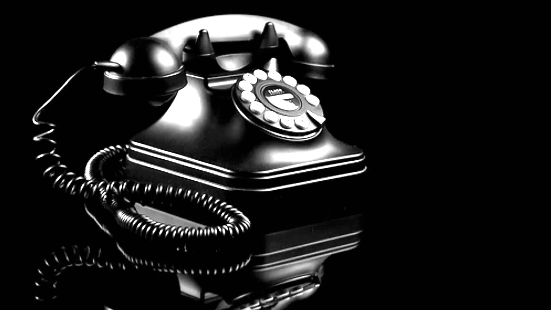 stacionarni telefon