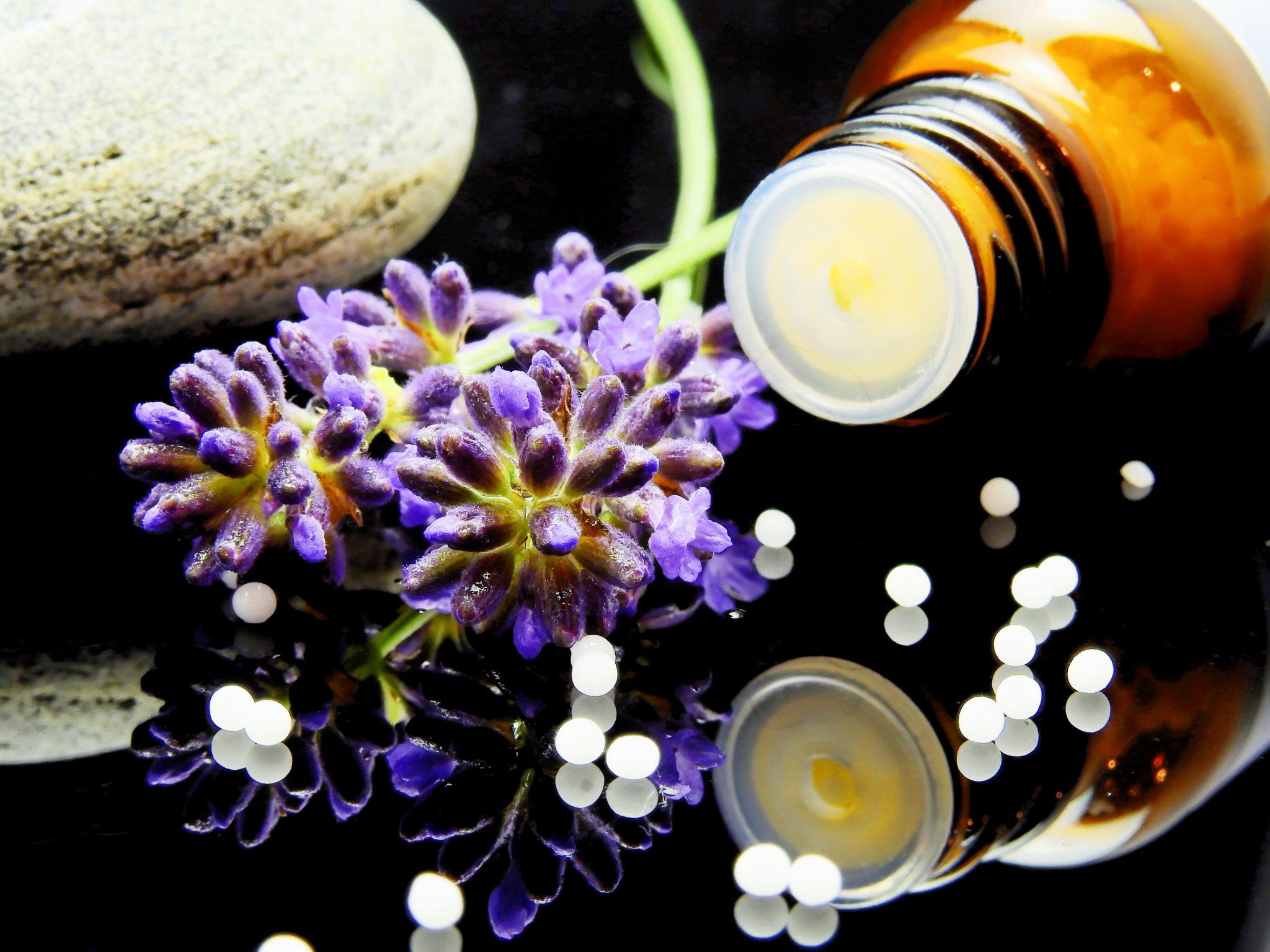 sivkina aromaterapija