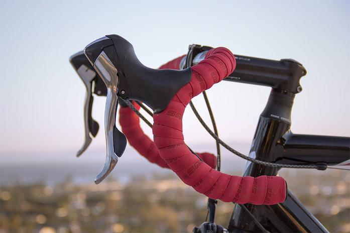 balanca pri kolesu
