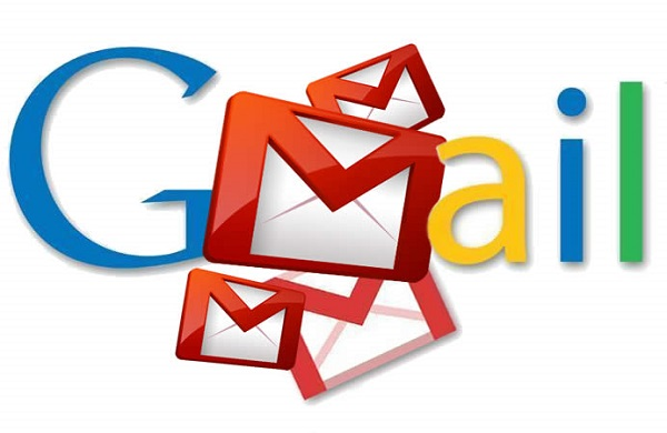 gmail elektronska pošta