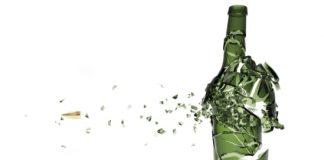 steklenica piva