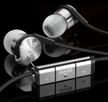 kvalitetne slušalke