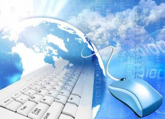 tehnološka povezanost