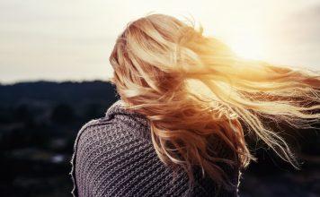 zdravi lasje