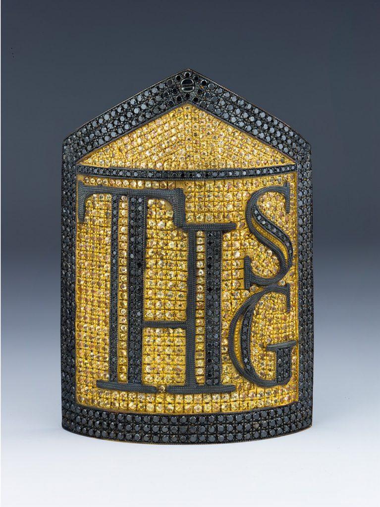 zlat logo