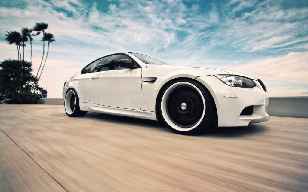 bel avtomobil