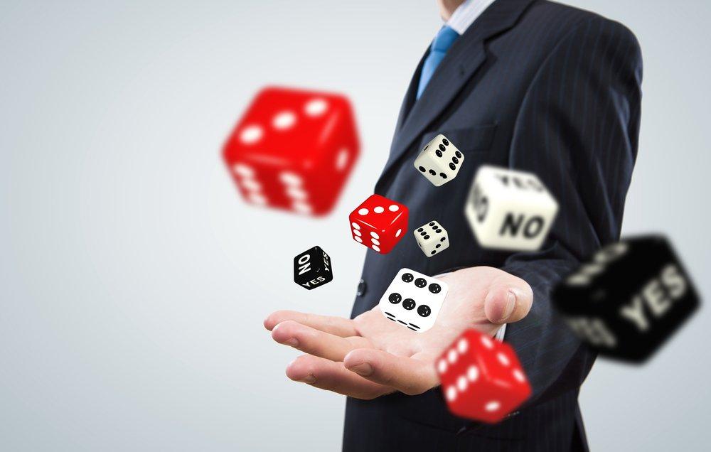 igre na srečo