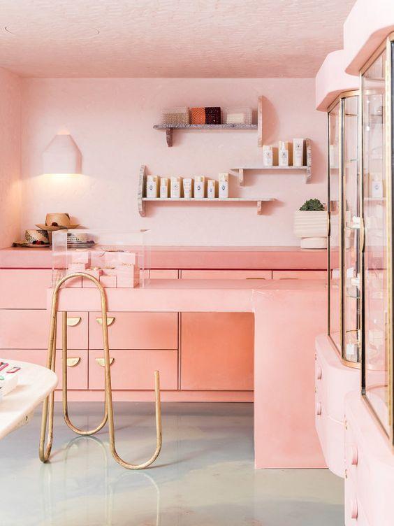 rožnata
