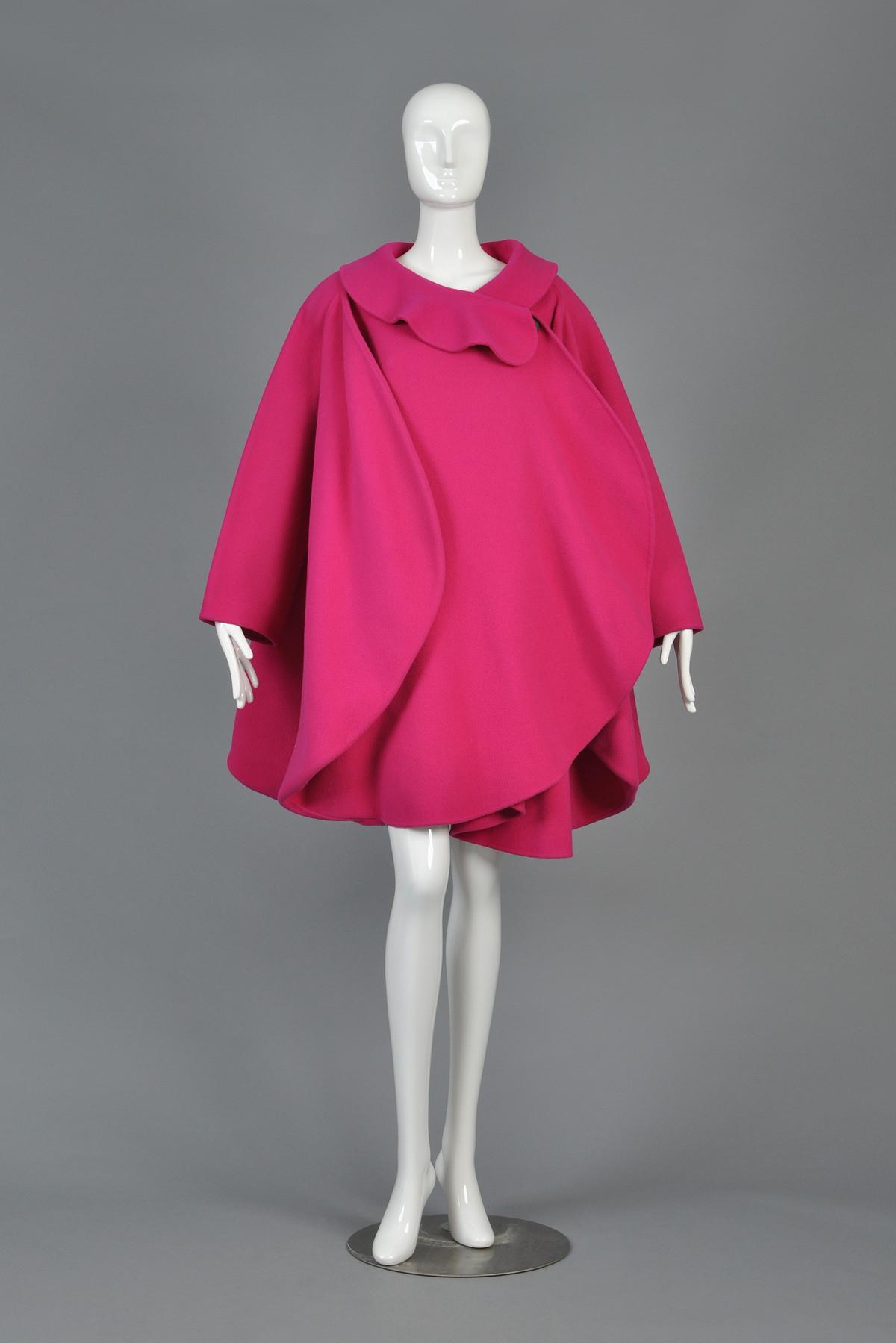 modni oblikovalci