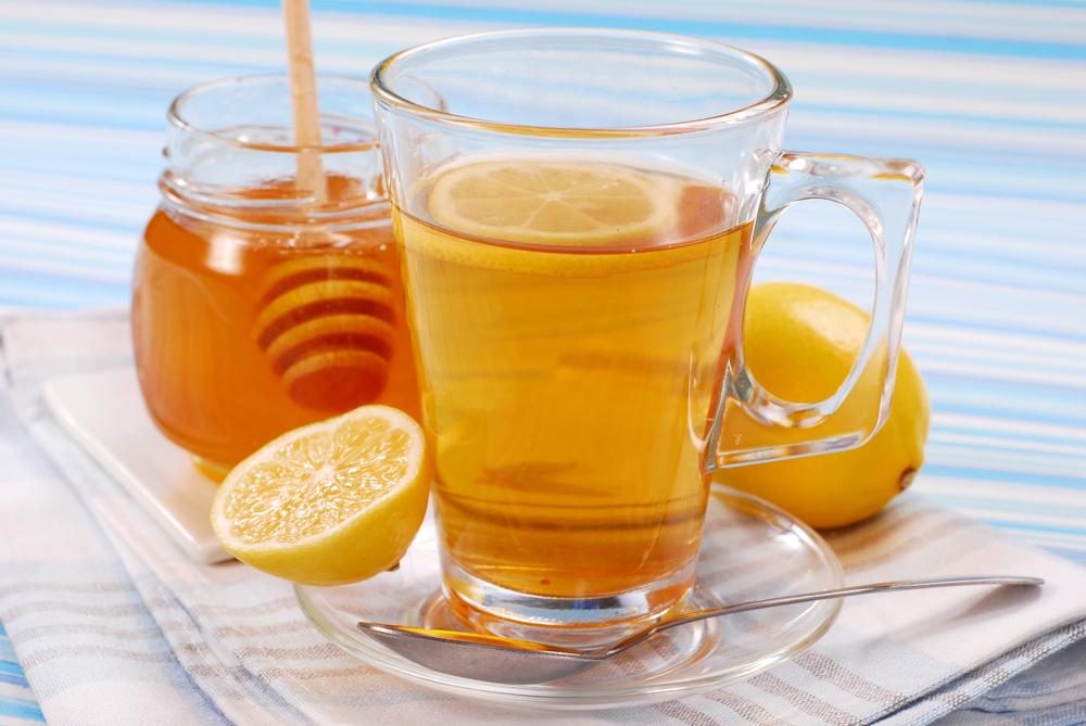 med in limona