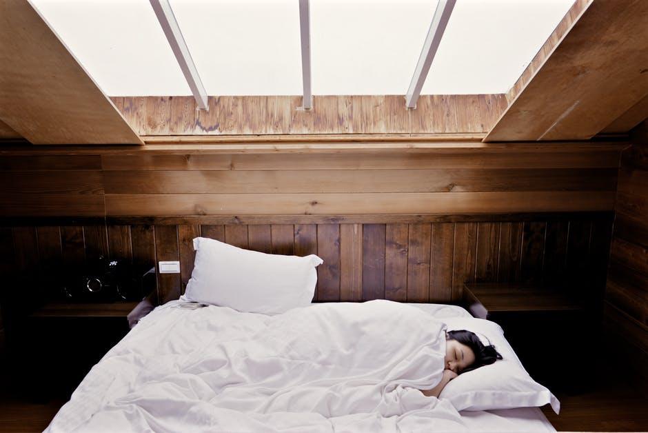 spanec
