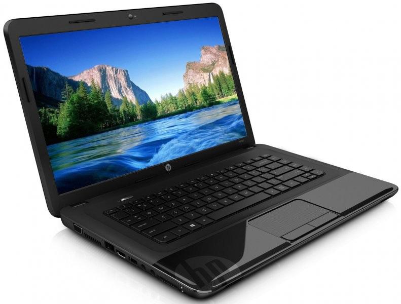 laptop_naslovna