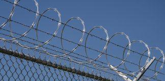 zapori