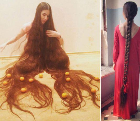 dolgi lasje