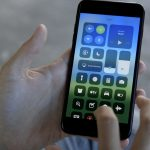 apple_novosti