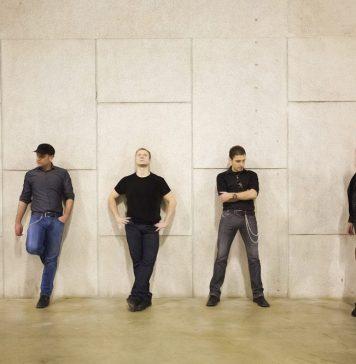 DreamOn skupina