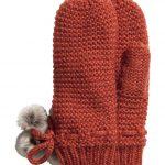 rokavice