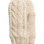 rokavice3